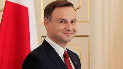 Լեհաստանի նախագահը երկօրյա այցով կժամանի Վրաստան  armenpress.am 