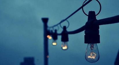 Երևանում և 6 մարզերում էլեկտրաէներգիայի պլանային անջատումներ են սպասվում