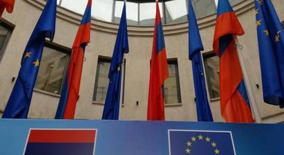 ԵՄ արտաքին գործերի նախարարները կայցելեն Հայաստան |armenpress.am|