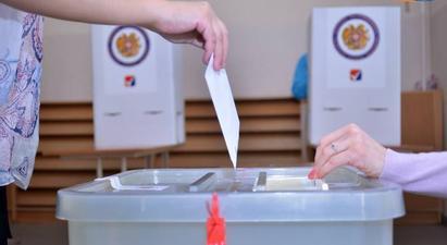 Հարցումը բացահայտել է հայաստանցիների ընտրական ակտիվությունն ու նախընտրությունները  |armenpress.am|