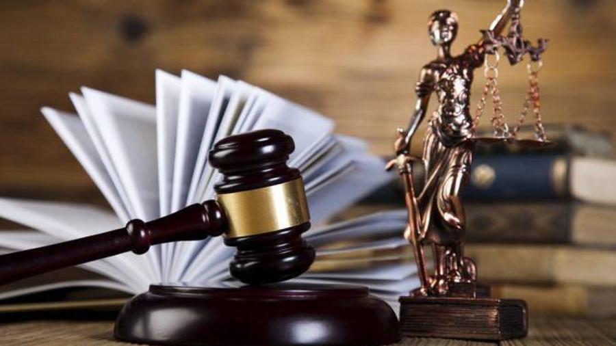 Հայաստանում հարցվածների 79 տոկոսը դատական համակարգը կախված է համարում նախկին իշխանություններից |armenpress.am|