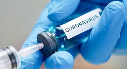 Վրաստանում արձանագրվել է կորոնավիրուսի 723 նոր դեպք, 18 մարդ մահացել է |factor.am|