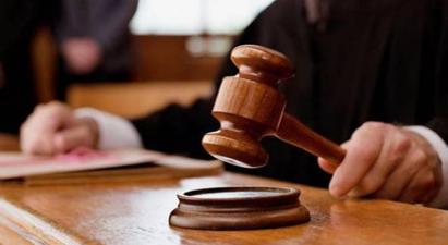 Կլուծվեն դատարաններում ողջամիտ ժամկետում գործերի քննության հետ կապված խնդիրները
