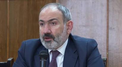 Կամավորական ջոկատի հրամանատարը եղել է ադրբեջանական հատուկ ծառայությունների գործակալ․ ԱԱԾ-ն ձերբակալել է նրան |armtimes.com|