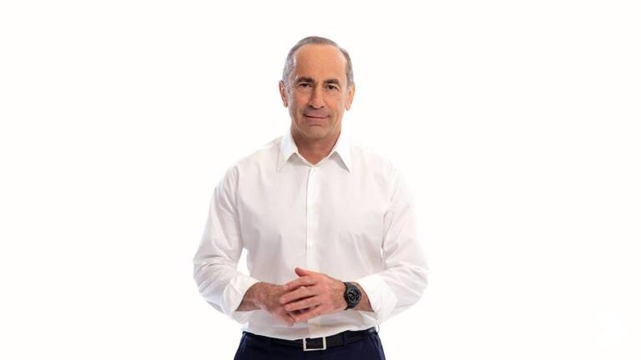 14 օր հետո մենք Հայաստանում բացելու ենք նոր էջ․ Ռոբերտ Քոչարյանի կոչը -  infocom.am