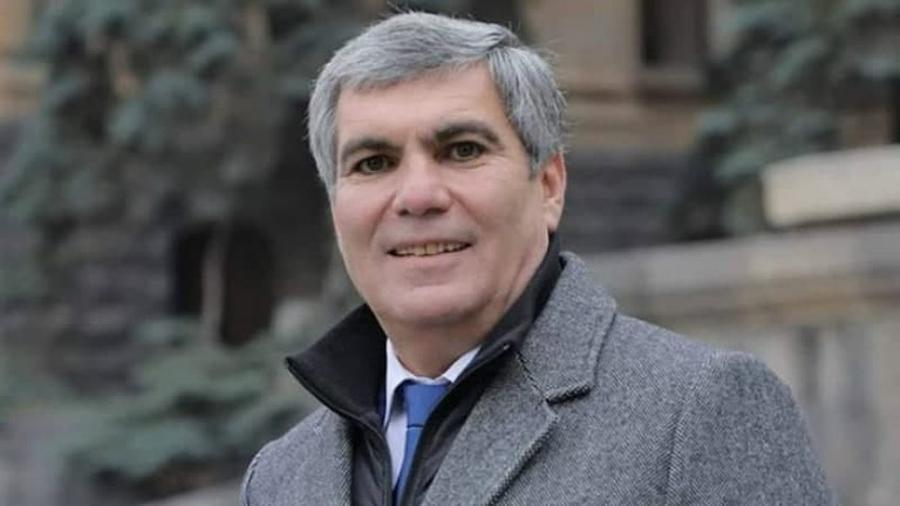 «Հանրապետությունը» չի բացառում որևէ քաղաքական ուժի հետ համագործակցությունը  armenpress.am 
