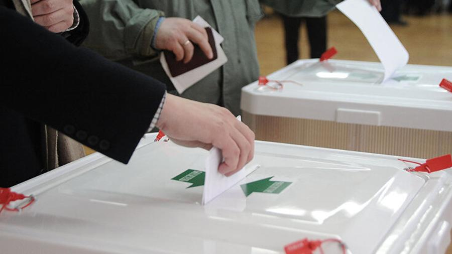 #armvote2021. Daily News Digest [04.06.2021]