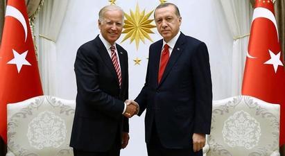 Միացյալ Նահանգների և Թուրքիայի նախագահները ՆԱՏՕ-ի գագաթնաժողովի ժամանակ կքննարկեն ԼՂ թեման. Ջեյք Սալիվան |1lurer.am|