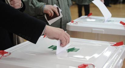#armvote2021. Daily News Digest [01.06.2021]