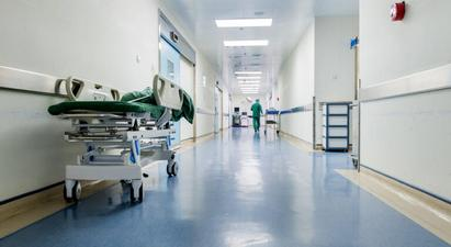 «Սուր գաստրոէնտերիտ» նախնական ախտորոշմամբ հոսպիտալացված 11 երեխայից 5-ը դուրս է գրվել, 6-ի վիճակը գնահատվում է բավարար. ԱՆ