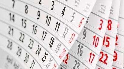 Փոփոխություն՝ «ՀՀ տոների և հիշատակի օրերի մասին» օրենքում |1lurer.am|