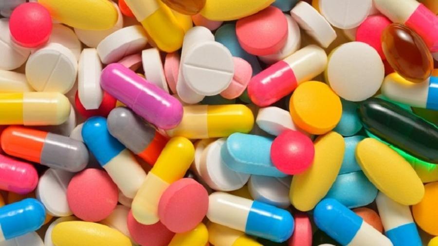 ՀՀ-ում ուժը կորցրած է ճանաչվել «5-ՆՕԿ (նիտրօքսոլին), դեղահատեր թաղանթապատ, 50 մգ (50) պլաստիկե տարայում» դեղի գրանցումը
