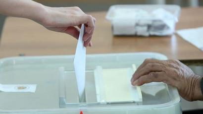 #armvote2021. Daily News Digest [10.06.2021]