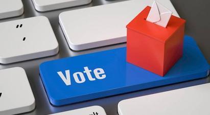Մեկնարկել է արտահերթ խորհրդարանական ընտրությունների էլեկտրոնային եղանակով քվեարկությունը |armenpress.am|