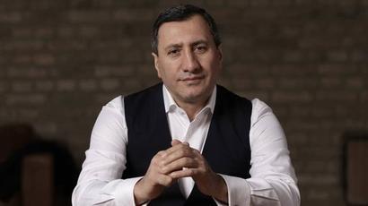Հայաստանի դեմոկրատական կուսակցությունը դատարանում կվիճարկի ԿԸՀ որոշումը |1lurer.am|