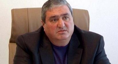 Արմավիրի նախկին քաղաքապետը ձերբակալվել է 9 մլն դրամ ընտրակաշառքի փոխանցման պահին