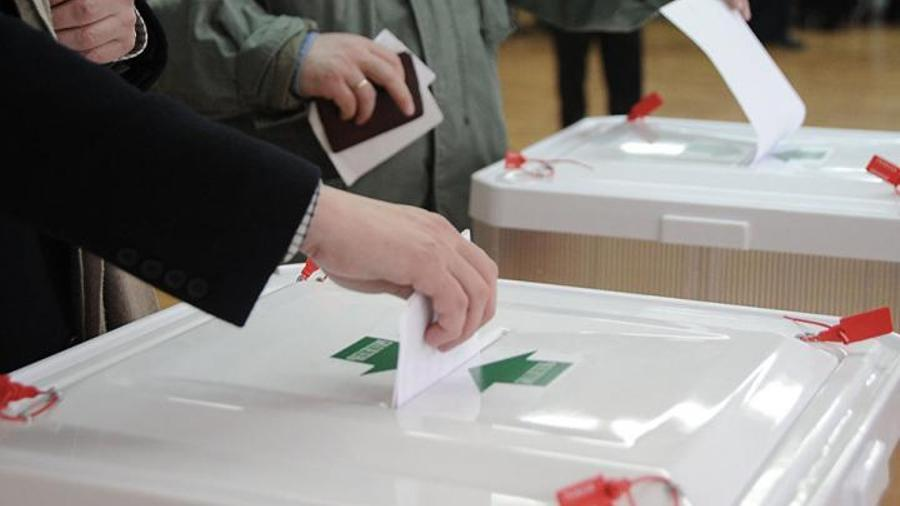 #armvote2021. Daily News Digest [12.06.2021]