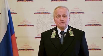 Ռուսաստանը եղել է, կա և լինելու է Հայաստանի և հայ ժողովրդի հետ և՛ դժբախտության, և՛ ուրախության պահերին. Սերգեյ Կոպիրկին