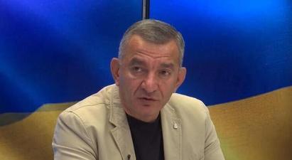 Եթե մարդու հետ 26 ուժ խոսի, նա հոգեկան տվայտանքների կենթարկվի. «Հայոց Հայրենիք» կուսակցության վարչապետի թեկնածու |armtimes.com|