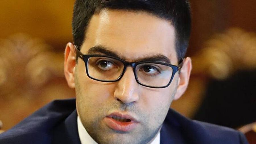 Ռուստամ Բադասյանը պարզաբանել է, թե որոնք են ընտրական հանցագործությունները՝ ըստ գործող քրեական օրենսգրքի