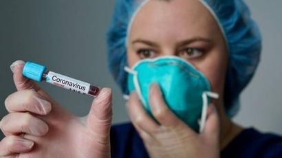 Արցախում հաստատվել է կորոնավիրուսային հիվանդության 4 նոր դեպք. կատարվել է 34 թեստավորում