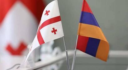 Վրաստանում ՀՀ դեսպանությունը շնորհակալություն է հայտնում Վրաստանին