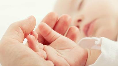 Նորածնի առուվաճառքի փորձի գործով մեղադրանք է առաջադրվել 5 անձի