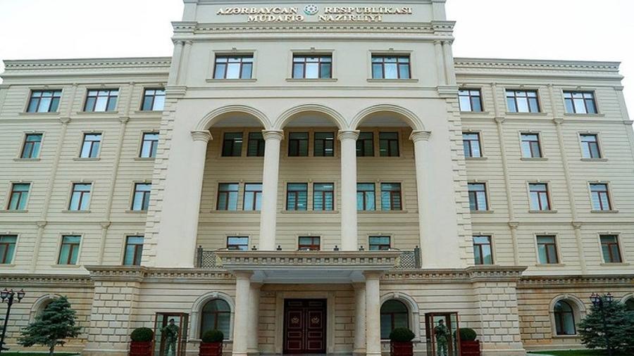 Ադրբեջանի ՊՆ-ն հրապարակել է պատերազմում կրած կորուստների նոր ցուցակը |1lurer.am|