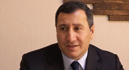 Դատարանը մերժել է Տիգրան Արզաքանցյանի հայտը, նա չի կարող մասնակցել ընտրություններին  tert.am 