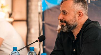 Հայաստանում խաղատների աշխատանքը պետք է լինի միայն դրսի շուկայի համար