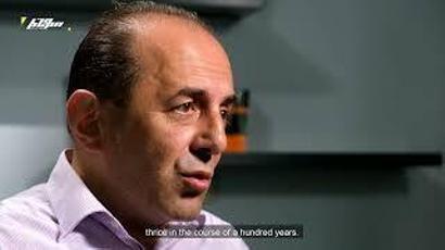 #armvote2021. Հետպատերազմյան վերականգնում [Շիրինյան - Բաբաջանյան ժողովրդավարների դաշինք] |youtube.com|