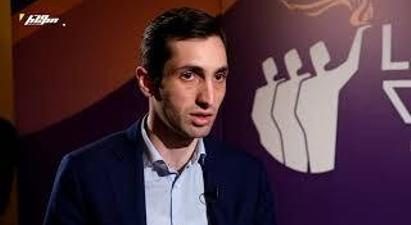 #armvote2021․ Ներքին քաղաքականություն [«Լուսավոր Հայաստան» կուսակցություն]