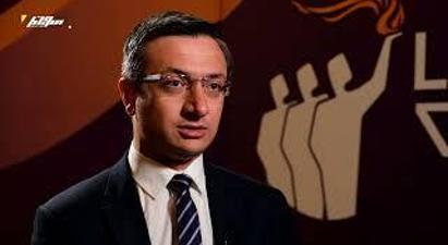#armvote2021. Հետպատերազմյան վերականգնում [«Լուսավոր Հայաստան» կուսակցություն]