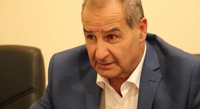 «Վերելք» կուսակցությունն ակնկալում է ստանալ դեռևս չկողմնորոշված ընտրողների ձայները |armenpress.am|