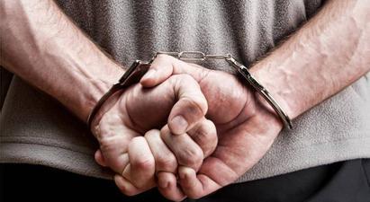 Ընտրակաշառք տալու մեջ մեղադրվող Մալաթիա-Սեբաստիայի երկու բնակիչ կալանավորվել է |armenpress.am|
