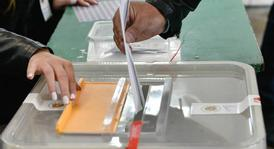 #armvote2021. Daily News Digest [16.06.2021]