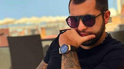 Սերժ Սարգսյանի եղբորորդի Նարեկ Սարգսյանը դատապարտվեց 5,6 տարվա ազատազրկման. նա կմնա կալանքի տակ |armtimes.com|