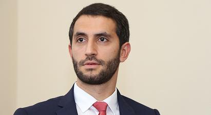 Քոչարյանը, Սարգսյանն ու Տեր-Պետրոսյանը զբաղված են ադրբեջանական բանակի ու ռազմաքաղաքական ղեկավարության մաքրագործմամբ. Ռուբինյան |1lurer.am|