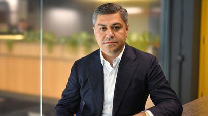 Թույլ չենք տա` բարոյականությունը փոխեն բթամիտ լայվերով. հարցազրույց Արթուր Վանեցյանի հետ |armeniasputnik.am|