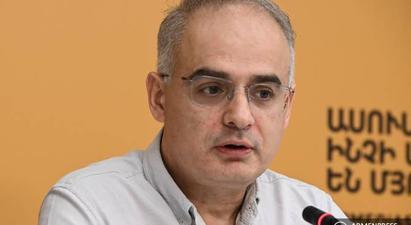 ՀԱԿ-ը նախընտրական բանավեճին մասնակցության հարցով պատրաստվում է դիմել Վերաքննիչ դատարան |armenpress.am|