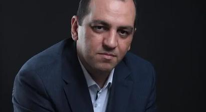 Հայաստանը պետք է պատրաստ լինի կոշտ արձագանքել մեր ինքնիշխան տարածքի նկատմամբ ցանկացած ոտնձգության. Նորայր Աղայան  |aravot.am|