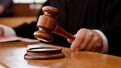 Առաջին ատյանի դատարաններում և Դատական դեպարտամենտի կենտրոնական մարմնում սահմանվել է հերթապահություն