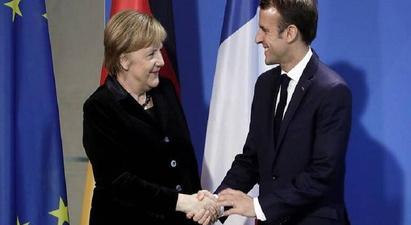 Բայդեն-Պուտին հանդիպումը կնպաստի ԵՄ-Ռուսաստան երկխոսությանը |armtimes.com|
