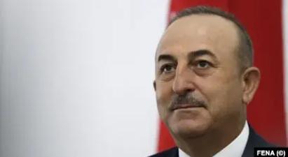 Չավուշօղլուն հուսով է` Հայաստանում ձևավորվելիք նոր իշխանությունը չի կրկնի նախորդի սխալները |azatutyun.am|