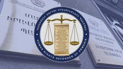 Քվեարկած թերթիկը լուսանկարելն ու տարածելն արգելված է օրենքով. Մարդու իրավունքների պաշտպանն իրազեկում է