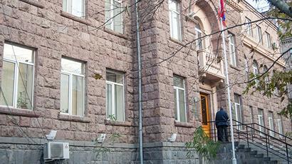 ՔՊ-ն ունի 163 ձայն, «Հայաստան» դաշինքը՝ 135, ՀԱԿ-ը՝ 43․ հայտնի են էլեկտրոնային քվեարկության արդյունքները
