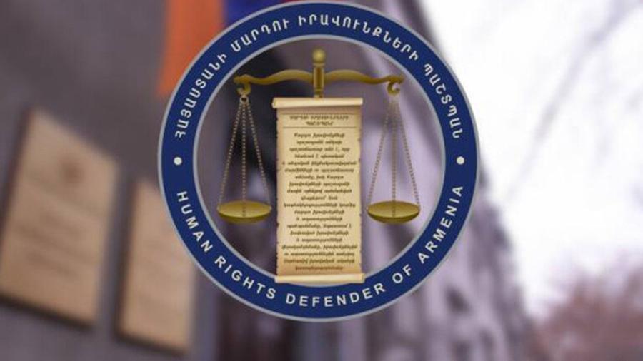 «Հայաստան» դաշինքի շտաբի ղեկավարի բողոքի հիման վրա ՄԻՊ ներկայացուցիչները մեկնել են Սիսիան