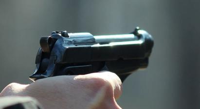 Ազատաշենում թիվ 11/11 ընտրատեղամասի մոտ տեղի է ունեցել վիճաբանություն, գազային ատրճանակից արձակվել է կրակոց. տրվել է քրգործ հարուցելու հանձնարարություն. Գոռ Աբրահամյան