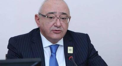 Ինչ կլինի «Հայաստան» և «Պատիվ ունեմ» դաշինքների՝ մանդատներից հրաժարվելու պարագայում. ԿԸՀ նախագահի պարզաբանումը |armtimes.com|