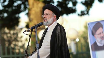 «ԱՄՆ-ն պետք է վերացնի Իրանի դեմ պատժամիջոցները». Իրանի նորընտիր նախագահ |tert.am|